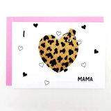 I love mama_